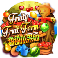 Fruity Fruit Farm